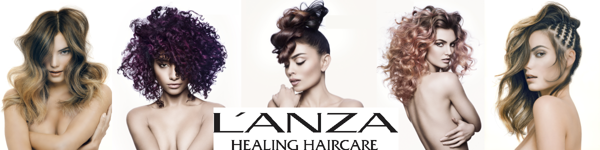 Lánza products